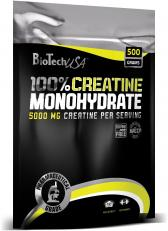 100_Creatine_Monohydrate_-_500g_sack.jpg