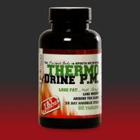 7018 Thermo Drine PM.JPG