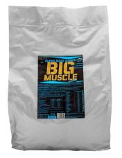 Big Muscle Ev bag.jpg