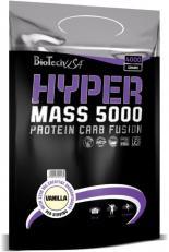 Hyper_Mass_5000___4000_g.jpg