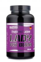 Lady Fat Burn.jpg