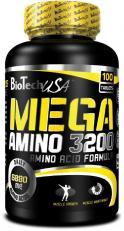 Mega_Amino_3200___100_tabl.jpg