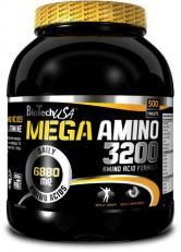 Mega_Amino_3200___500_tabl.jpg
