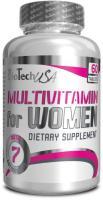 Multivitamin_for_women___60_tabl.jpg