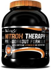 Nitrox_Therapy___340_g.jpg