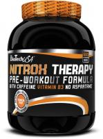 Nitrox_Therapy___680_g.jpg