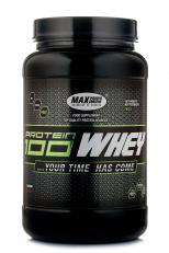 PROTEIN 100 WHEY 100, 750g BED.jpg