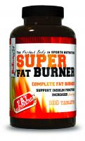 SuperFatBurner.jpg
