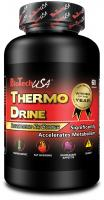 Thermo_Drine_60caps.jpg