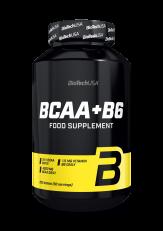 images_aminosavak_bcaa_b6_BCAA_B6_200tbl_750ml.png