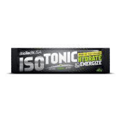 images_endurance_line_isotonic_BT_ISOTONIC_40g_Stick-min.png