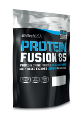 images_feherje_protein_fusion_85_imp_ProteinFusion_454g_bal_02.png