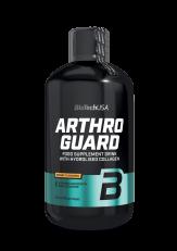 images_glu_kon_kieg_arthro_guard_liquid_ArthroGuard_Orange_Liquid_500ml.png