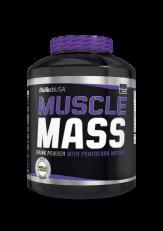 images_szenhidrat_komplex_muscle_mass_MuscleMass_2270g_8l.png