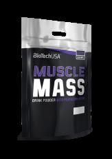 images_szenhidrat_komplex_muscle_mass_MuscleMass_4000g_zacsi_bal.png