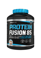 protein_fusion_85_imp_ProteinFusion85_2270g_8l.png